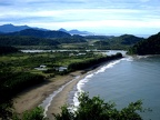 West coast of Aceh